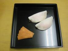 茶の湯菓子処 源太