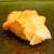 鮓家一 - 料理写真:赤貝