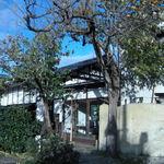 カフェギャラリー風と木 -