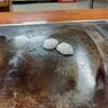 ぼてふく - 料理写真: