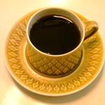 ELK COFFEE - 東ティモール レテフォホ村500円