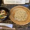 蕎麦料理 はやうち - 料理写真: