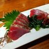 六番町 魚鷹 - 料理写真: