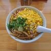すすきの亭 - 料理写真: