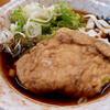 仲屋製麺所 - 料理写真: