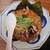リンガーハット - 料理写真:2021年10月 牡蠣ちゃんぽん 980円