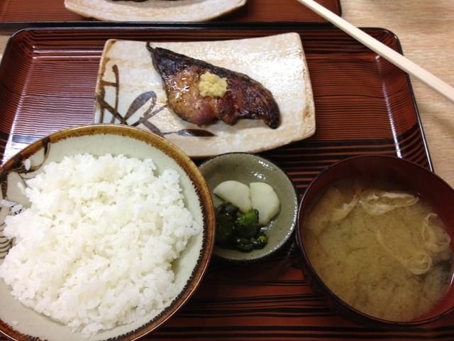 腹鼓 - 新丸子(定食・食堂)