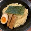 つけ麺 きらり - 料理写真: