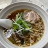 Chuukamicchan - 料理写真: