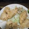 レストラン おづ  - 料理写真:
