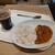 BECK'S COFFEE SHOP - 料理写真: