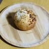 セル・オ・ブレ - 料理写真: