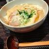 湯の華亭 - 料理写真:凄い器!!大きいのです
