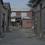 茶房 白竹 - 匠の工房