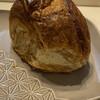 Kamomepan - 料理写真: