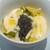 フォリオリーナ・デッラ・ポルタ・フォルトゥーナ - 料理写真:軽い前菜(蒸したスフォルマート)