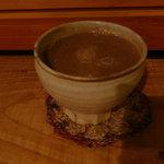 Taidaiの木 - 穀物ソイラテ