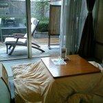 1603645 - 707号室 掘りごたつのあるお部屋