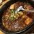 中国茶房8 - 麻婆豆腐