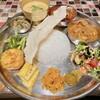 ヤタラ スパイス - 料理写真: