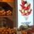 果実園リーベル - 料理写真:果実園リーベル 藤沢店