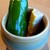 焼肉きんぐ  - 料理写真:壺漬け一本ハラミ