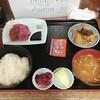 徳田屋 - 料理写真: