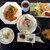 海鮮御食事処 鴨川 - 料理写真: