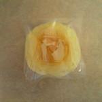 16035244 - チーズオムレット…130円