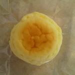16035256 - チーズオムレット