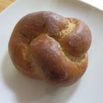 16036272 - アールグレイのパン(プレーン)