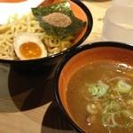 16037597 - つけ麺200g