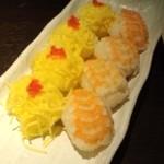 16039595 - てまり寿司