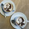 COCHI COCOCHIコーヒー - ドリンク写真: