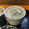 活魚料理ととや - 料理写真: