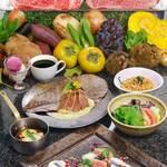 南海グリル - 料理写真:【2021・宮崎牛フェア】