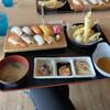 海鮮や 活活丸 - 料理写真: