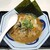 リンガーハット - 料理写真:牡蠣ちゃんぽん・レギュラー(980円)
