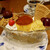 喫茶トリコロール  - 料理写真: