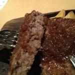 ステーキのどん - リフト!