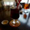 神野喫茶店 × JINNO COFFEE - ドリンク写真: