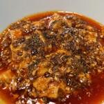 中国料理マスキ - 料理写真: