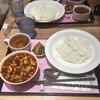 陳建一麻婆豆腐店 - 料理写真: