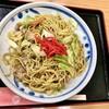 味処 みよし - 料理写真:みよしローメン¥870