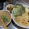 麺Dining Number Nine09 - 料理写真: