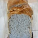 コマチパン - 玄米食パン280円