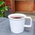 ウイークエンダーズコーヒー - ドリンク写真: