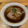 中華そば いしかわや - 料理写真:
