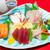 東北うまいもん郷土料理 個室居酒屋 奥羽本荘 - 料理写真: