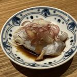 日本料理 美松 -